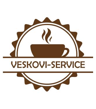 Сервиз на кафемашини